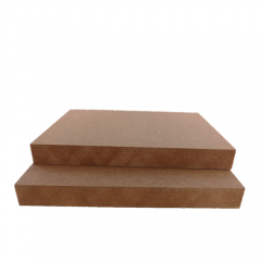 Light Color MDF Board in different size